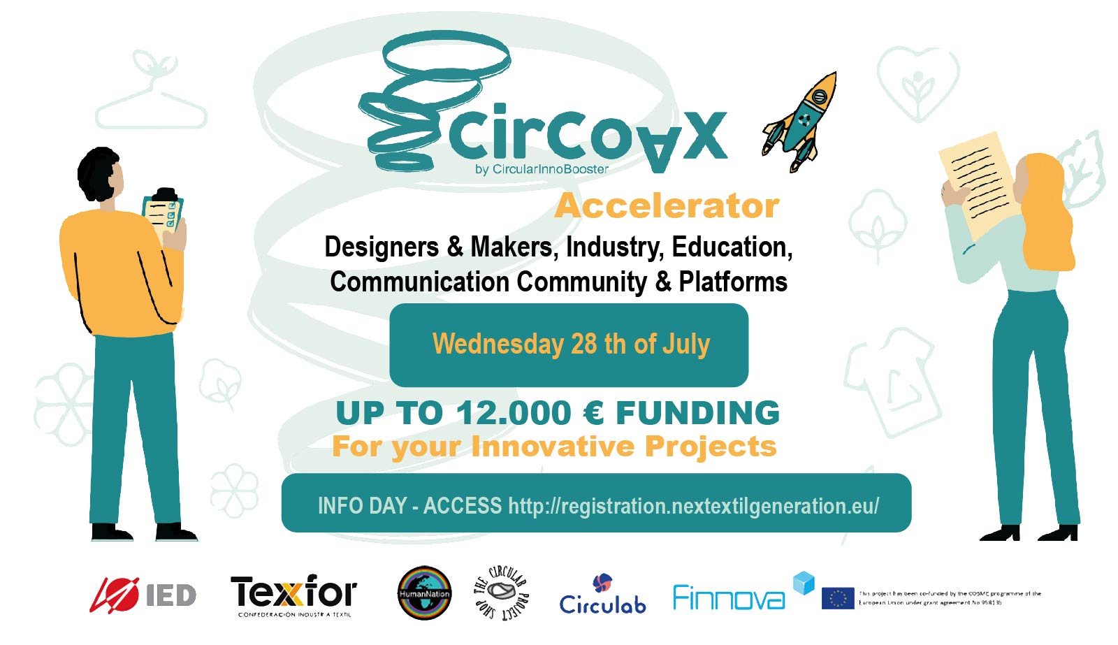 Banner-Circoax-Accelerator_Inglés-2-DIA-28